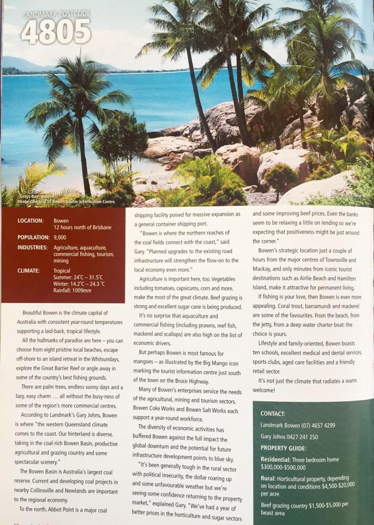 professional copywriter geelong, copywriting geelong, real estate, magazine editorial