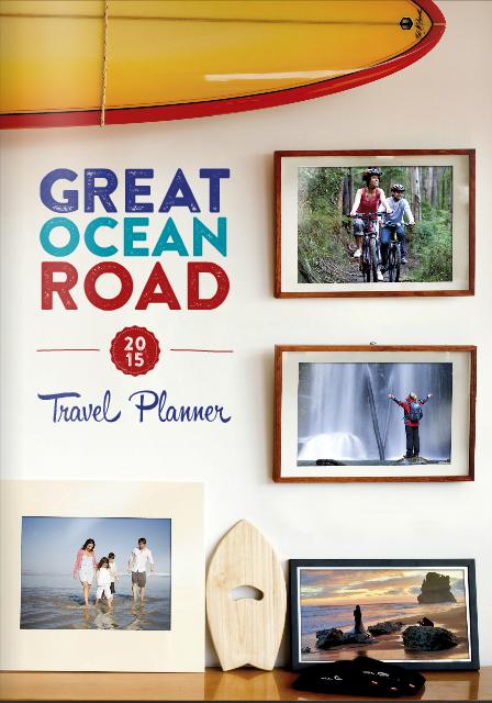 professional copywriter geelong, copywriting melbourne, tourism writer, great ocean road