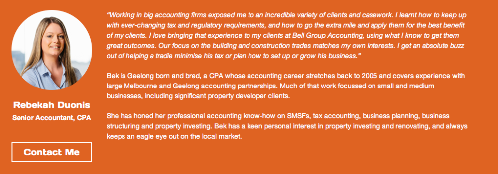 professional copywriter geelong. copywriter melbourne, business writer, bell group accounting